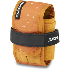 Dakine Hot Laps Gripper Hip Bag desert sun